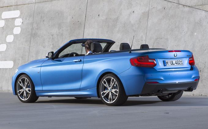 BMW Série 2 Cabriolet 2015 (10)