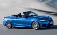 BMW Série 2 Cabriolet 2015 (13)