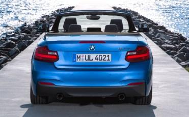 BMW Série 2 Cabriolet 2015 (14)