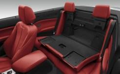 BMW Série 2 Cabriolet 2015 (2)