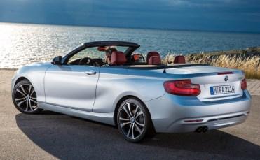 BMW Série 2 Cabriolet 2015 (3)