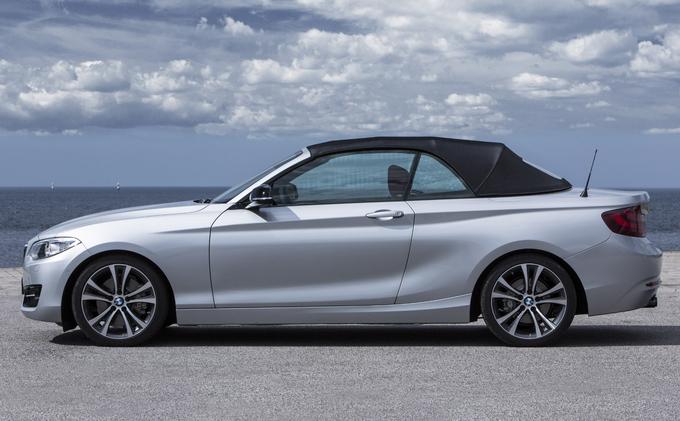 BMW Série 2 Cabriolet 2015 (6)