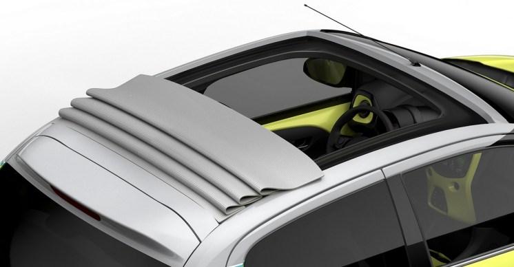 Citroen-C1-urban-ride-concept