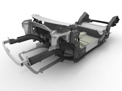 Citroen C4 Cactus Airflow 2L Concept.12
