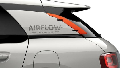 Citroen-C4-Cactus-Airflow-2L Concept.7