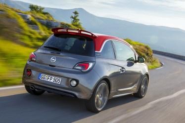 Opel-Adam-S.2