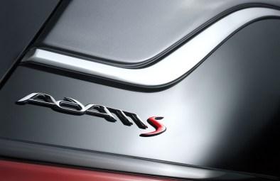 Opel Adam S.5