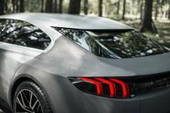 Peugeot-Exalt-2_09