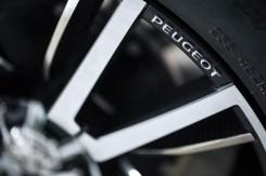 Peugeot-Exalt-2_10
