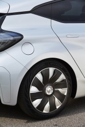 Renault EOLAB.10