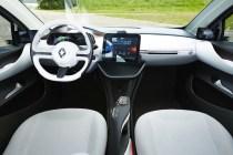 Renault EOLAB.15