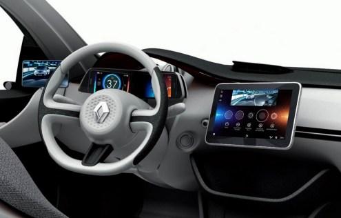 Renault EOLAB.16