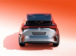 Renault EOLAB.24