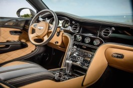 S0-Bentley-voici-la-Mulsanne-Speed-331378