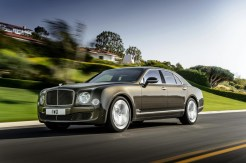 S0-Bentley-voici-la-Mulsanne-Speed-331381