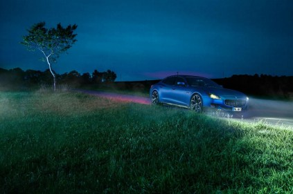 S0-Novitec-Tridente-propose-un-programme-complet-pour-la-Maserati-Quattroporte-329894