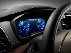 Volvo XC90.112
