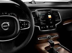 Volvo XC90.114