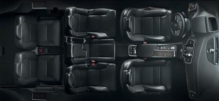 Volvo XC90.46