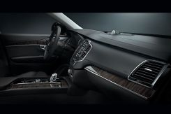 Volvo XC90.51