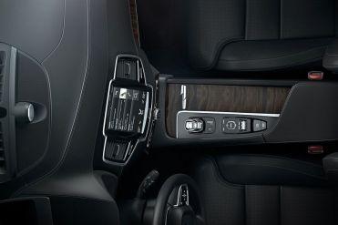 Volvo XC90.55