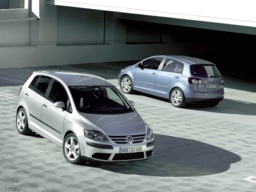essai volkswagen golf sportsvan 1 4 l tsi 150 dsg7 dure. Black Bedroom Furniture Sets. Home Design Ideas