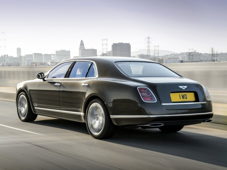 bentley_mulsanne_speed_8