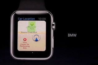 bmw-i-apple-watch