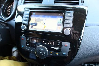 essai-nissan-pulsar-blogautomobile-01