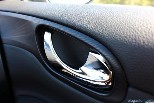 essai-nissan-pulsar-blogautomobile-03