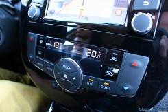 essai-nissan-pulsar-blogautomobile-04