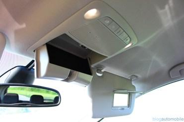 essai-nissan-pulsar-blogautomobile-101