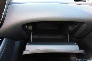 essai-nissan-pulsar-blogautomobile-102