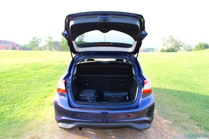 essai-nissan-pulsar-blogautomobile-107