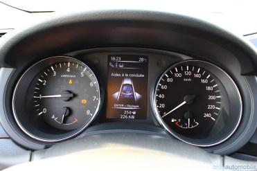 essai-nissan-pulsar-blogautomobile-113