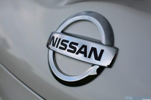 essai-nissan-pulsar-blogautomobile-123