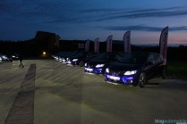 essai-nissan-pulsar-blogautomobile-129