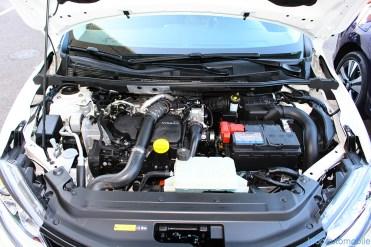 essai-nissan-pulsar-blogautomobile-137