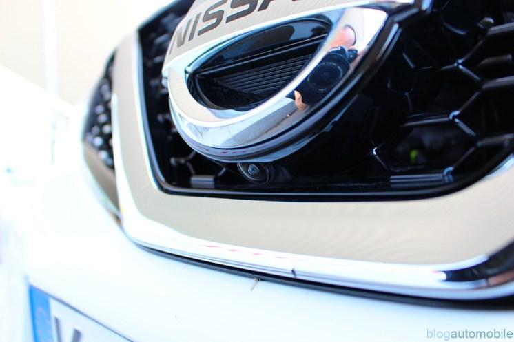 essai-nissan-pulsar-blogautomobile-139