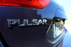 essai-nissan-pulsar-blogautomobile-24