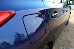 essai-nissan-pulsar-blogautomobile-43