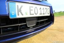 essai-nissan-pulsar-blogautomobile-49