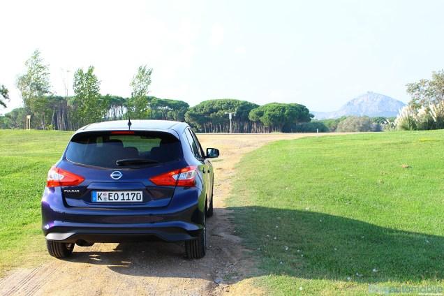 essai-nissan-pulsar-blogautomobile-60
