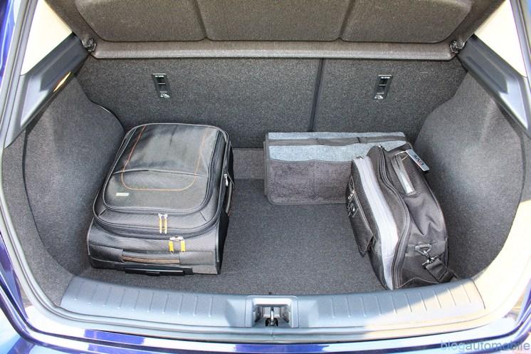 essai-nissan-pulsar-blogautomobile-61