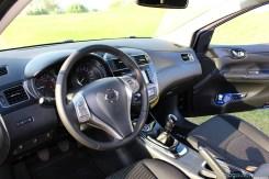essai-nissan-pulsar-blogautomobile-67