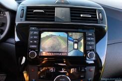 essai-nissan-pulsar-blogautomobile-70