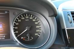 essai-nissan-pulsar-blogautomobile-71
