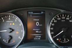 essai-nissan-pulsar-blogautomobile-75