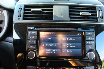 essai-nissan-pulsar-blogautomobile-79