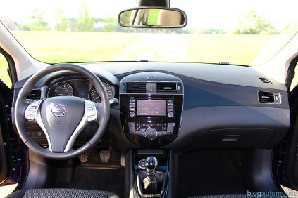 essai-nissan-pulsar-blogautomobile-80